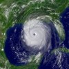 Hurricane Illegitimacy and Institutional Illegitimacy