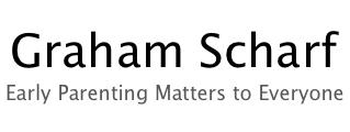 Graham Scharf
