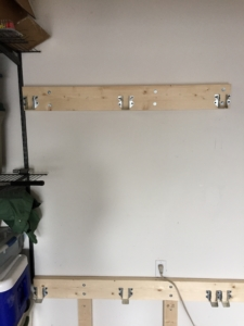 articulated wall sleeper